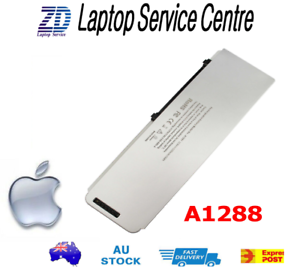 Genuine-Original-Battery-for-MacBook-Pro-15-034-A1286-A1281-2008-version