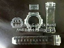 G Shock Band And Bezel DW-6900