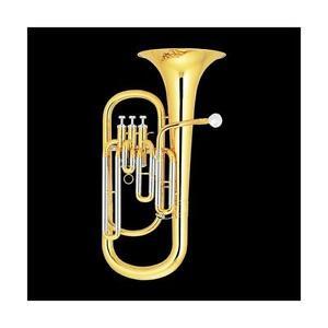 Brand New!  Baritone/Euphonium from $699.00(FREE SHIPPING) Toronto (GTA) Preview