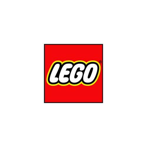 100/% Original Nuevo Lego Star Wars Minifigura General Rieekan Set 75014