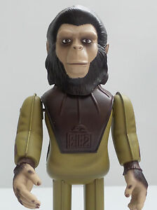 PLANET-OF-THE-APES-CORNELIUS-TIN-WIND-UP-FIGURE-MADE-BY-MEDI-COM-TOYS