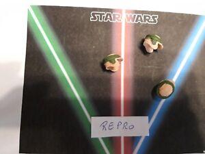 Star-wars-vintage-repro-casque-Leia-poncho-helmet-vintage