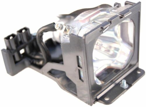 TOSHIBA TLP-LV1 TLPLV1 LAMP FOR MODELS TLPS30 TLPS30M TLPS30MU TLPS30U TLPT50
