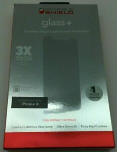 ZAGG-Invisible-Shield-Glass-Screen-Protector-for-Apple-iPhone-X