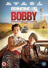 Bringing Up Bobby (DVD, 2013)