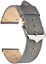 Leather-Watch-Bands-for-Men-EACHE-Vintage-Watch-Straps-for-Women-Crazy-Horse-Oil thumbnail 1