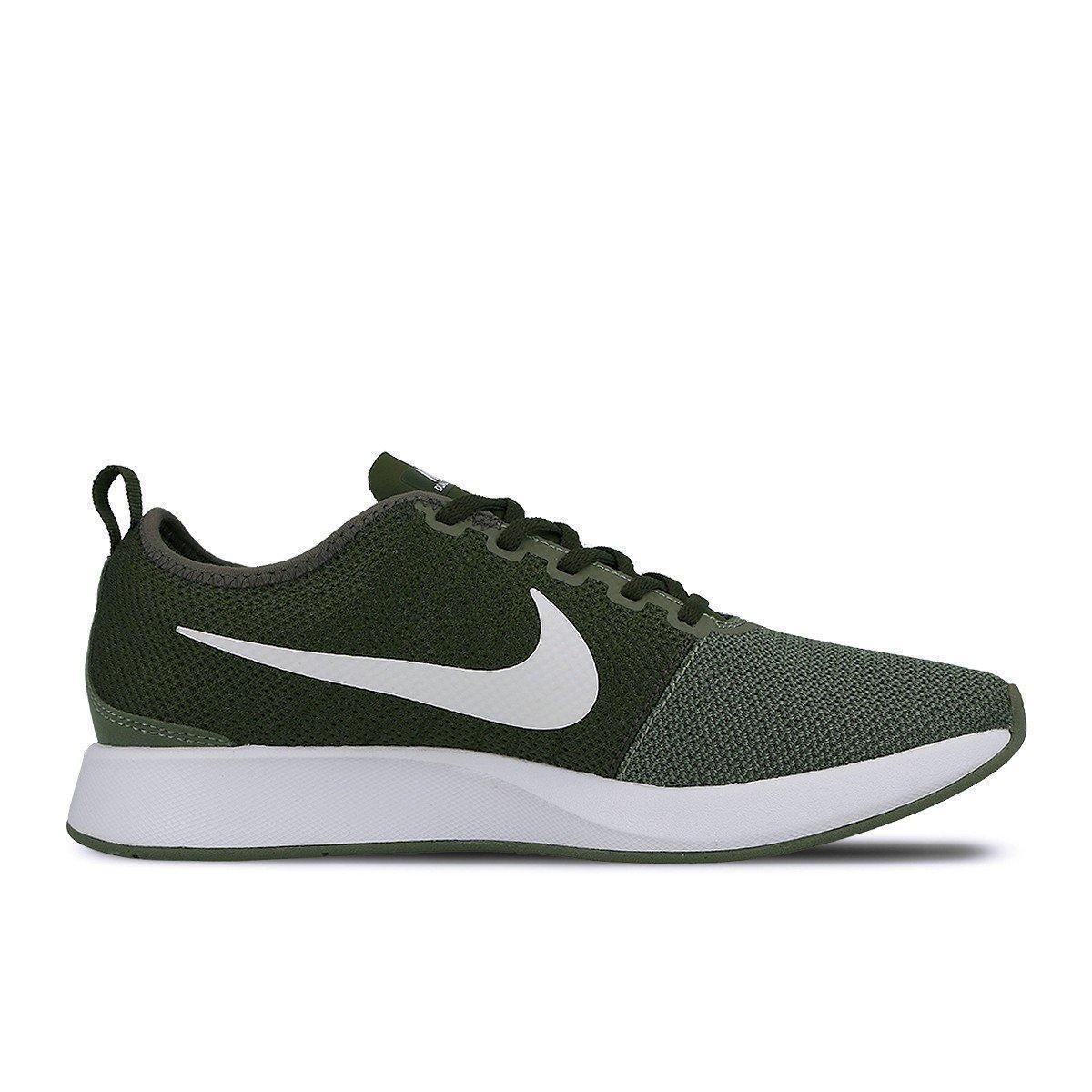Herren Nike Turnschuhe DUALTONE Racer Fluss Felsen Turnschuhe Nike 918227 004 00a26c