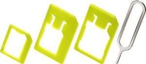 Goobay-SIM-card-adapter-set-Click-In-green-Nano-SIM-Micro-SIM-amp-SIM-format