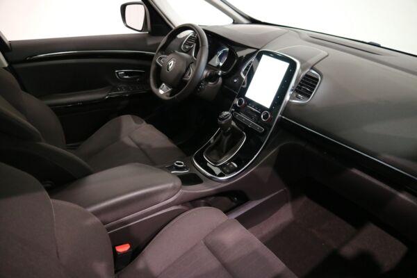 Renault Espace 1,6 dCi 130 Zen - billede 5