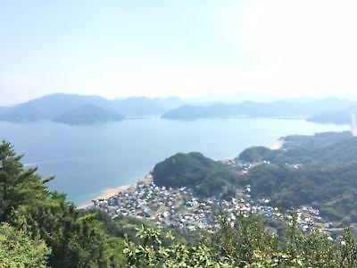 japan_kzo