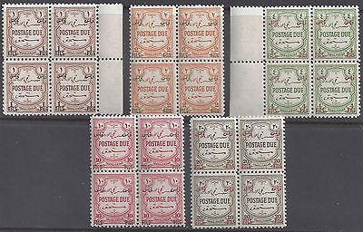 Jordan 1952 Versand Due Block Von 4 Neu Currency Ovptd Fils Sg D350 4 Never Hing Moderne Techniken Mittlerer Osten