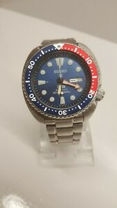 Seiko-Prospex-Automatic-Dive-Watch-PADI-SRPA21K-Stainless-Steel-164766N