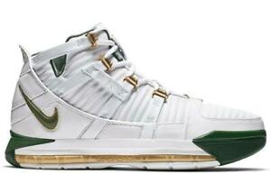 Nike-Zoom-LeBron-3-QS-SVSM-Home-White-Deep-Forest-Gold-Dust-AO2434-102