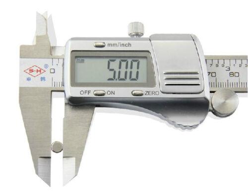 25pcs Neodymium Disc Mini 5 X 2 mm Rare Earth N50 Strong Magnets Craft Models