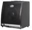 Peavey-KB3-60-Watt-3-Channel-Keyboard-Bass-PA-Public-Address-Amp-perfect thumbnail 1