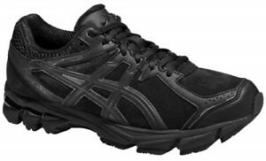 Details zu Asics GT Walker Lady | Q55NK 9090 | WalkingNordic Walking Schuhe mit Gel