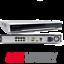 Hikvision-CCTV-NVR-SVR-Tech-5MP-Motorised-Zoom-Turret-POE-IP-Camera-Kit thumbnail 5