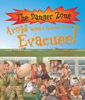 Avoid Being a Second World War Evacuee! by Simon Smith, David Salariya (Paperback, 2003)
