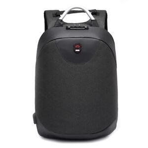 15-6-pulgadas-portatil-negro-mochila-hombres-mochila-impermeable-de-viaje-o-P2K3
