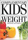 Complementary Kids - Weight (DVD, 2006)