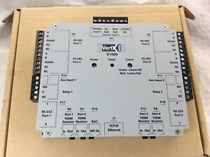 HID-Vertx-Network-Door-Access-Control-Controller-V1000