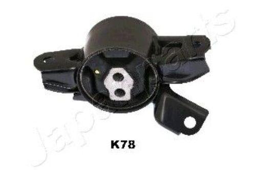JAPANPARTS Lagerung Motor Motorlager Motoraufhängung Motorhalter RU-K78