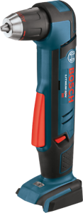 Bosch-ADS181B-18V-Lithium-Ion-1-2-034-Right-Angle-Drill-Driver-Bare-Tool-NEW