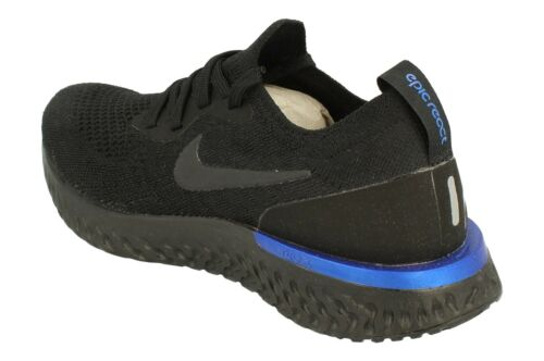 Flyknit Epic Scarpe Donna React Nike Tennis Da Corsa 004 Aq0070 RZPOqAw
