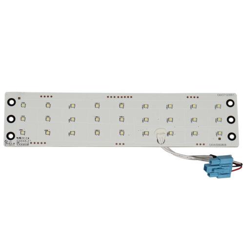 ForeverPRO EAV43060808 Led Assembly for LG Refrigerator EAV43060804 1527980 P...
