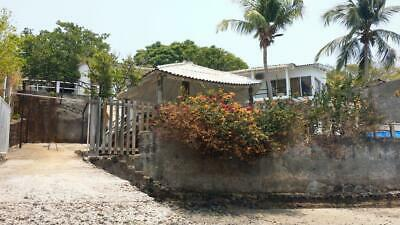 Casa - Las Piletas