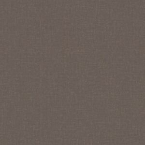 Image Is Loading QUARTZ TEXTURED WALLPAPER CHARCOAL FINE DECOR FD41990 BRONZE