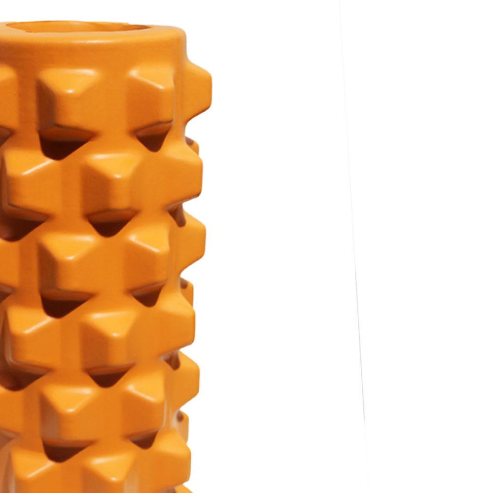 Foam Roller Massage Unique Pin Point Déclencheur Pilates Foam Foam Foam Roller par FH Pro f67d47