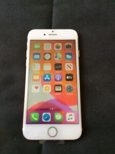 IPhone-7-256-Go-or-Debloque-Grade-A-remis-a-neuf-20