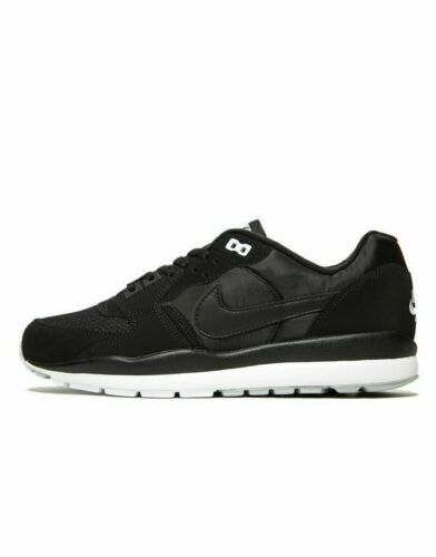 eur de Dernières neuves noires 6 Windrunner Nike uk 45 5 sport 5 chaussures 40 10 556wqrSz