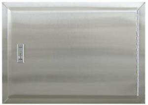 BULL-Stainless-Steel-Single-Door-89970