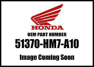 FR. R HONDA 51370-HN1-A40 ARM UPPER