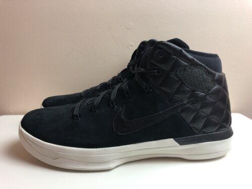 001 5 Nike Ep 854270 Air 10 45 Unido Reino de Zapatillas Negro Jordan Xxxi baloncesto Eur 5 Blanco qfHHBT