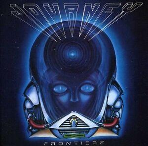 Journey-Frontiers-New-CD