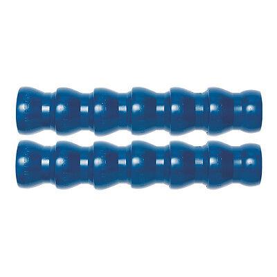 """Loc line Coolant Hose 1//2/"""" Bore Segment Pack 51801"""