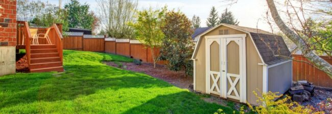 garden shade. Garden Structures And Shade Equipment That Will Make Your Backyard Awesome