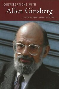 CONVERSATIONS-WITH-ALLEN-GINSBERG-2019-FIRST-EDITION-SOFTCOVER-BEAT-POETRY