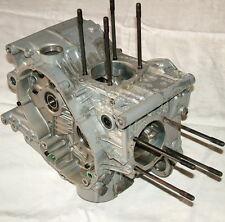 Ducati Monster 620 M620 Carter de Moteur / Engine Casing