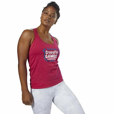 bodypump shirt womens