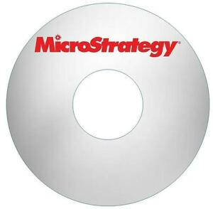 Details About Microstrategy Video And Books Training Tutorials Online File Sharing