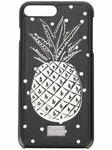 d&g iphone 8 plus case