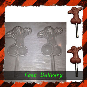 CHOCOLATE-WILLY-PENIS-ICE-MOULD-MOLD-HEN-NIGHT-STAG-PARTY-FUN-NOVELTY-LOLLIPOP