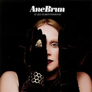 Ane-Brun-034-It-All-Starts-With-One-034-2011