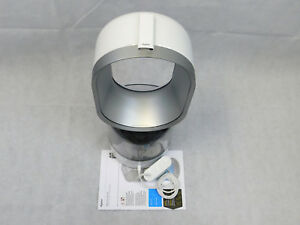 Dyson-AM10-0-8-Gallons-Humidifier-amp-Fan-White-Silver