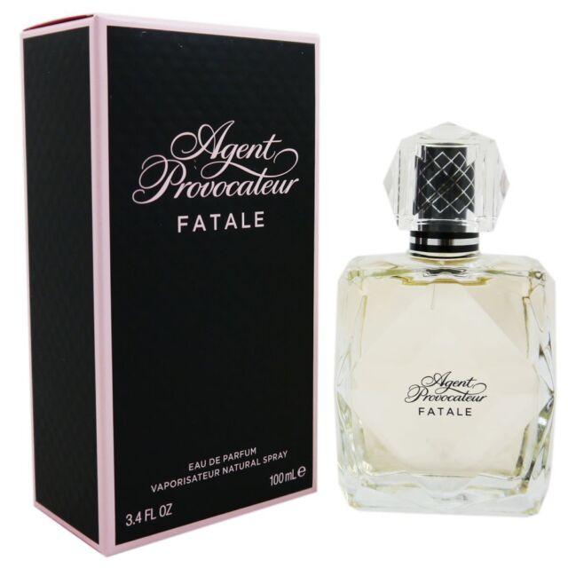 Parfums Billig