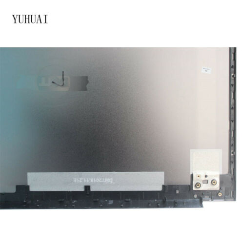 New For Dell Vostro 15 5000 5568 Rear Lid LCD Back Cover 0WDRH2  8BN-2147-A00